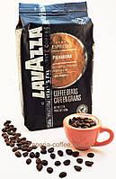Кофе Lavazza  Pienaroma (зерно), 1кг