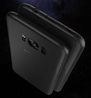 """Samsung G955F S8+ PLUS ПРОТИВОУДАРНЫЙ чехол оригинальный бампер панель накладка для телефона """"KFAN"""""""