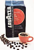 Кофе Lavazza Top Class (зерно), 1кг.