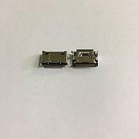 Конектор зарядки LG KE770/KE990/KF300/KF350/KF600