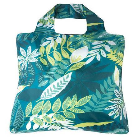 Cумка для шопинга Envirosax (Австралия) тканевая женская BO.B5 сумки женские складные, фото 2
