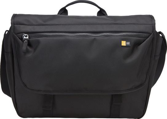 """Сумка для ноутбука 14"""" CASE LOGIC Bryker 14"""" Messenger 6320730"""