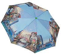 Зонтик женский автомат 3568/2