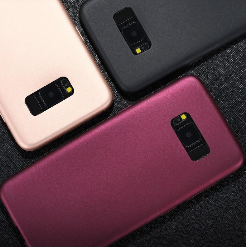 """Samsung G950F S8 ПРОТИВОУДАРНЫЙ чехол оригинальный бампер панель накладка для телефона """"GXLV"""""""