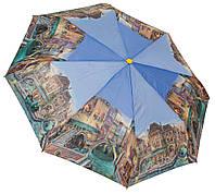 Зонтик женский автомат 3568/3