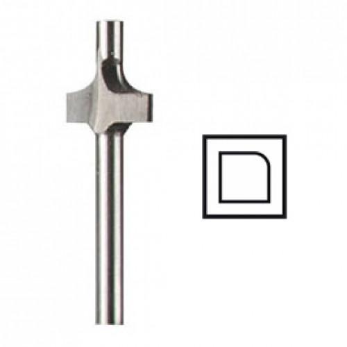 Насадка фреза реноватора (HSS) 9,5 мм