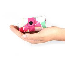 Cумка шоппер Envirosax тканевая женская модная авоська GP.B1 сумки женские, фото 3
