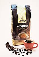 Кофе Dallmayr Crema D'Oro (зерно), 1 кг