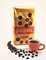 Кофе Alvorada Brasil (зерно), 1 кг
