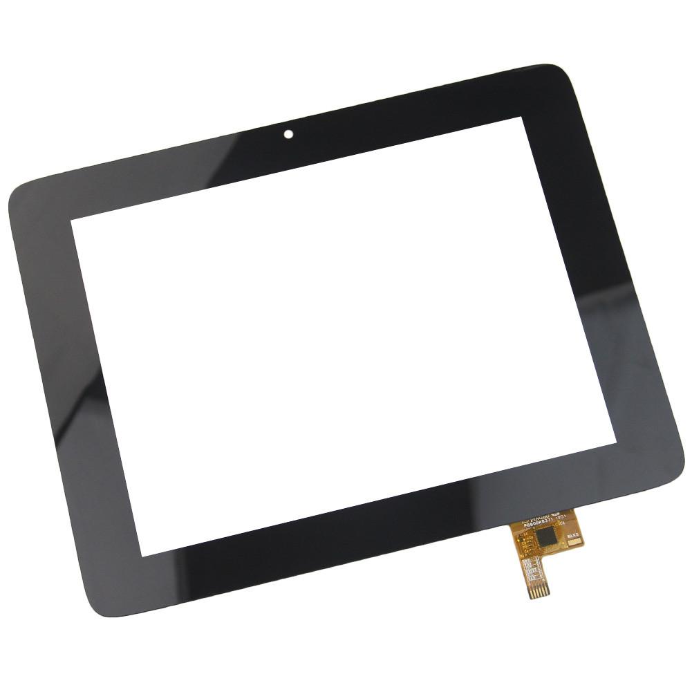 Goclever Tab R83.2  сенсор (тачскрин) для планшетов