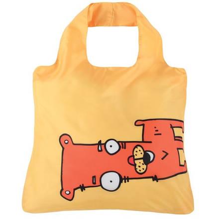 Cумка для шопинга Envirosax (Австралия) тканевая женская, сумки женские складные, фото 2