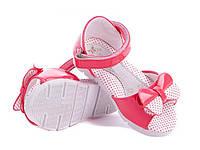 Босоножки,шлепки, сандалии для девочек р(20-27)