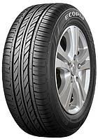 205/55 R16 Bridgestone Ecopia EP150 91V