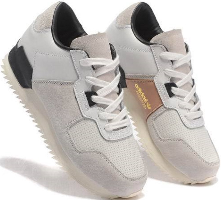 adidas zx 700 remastered