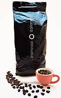 Кофе в зернах Espresso Italiano, 1кг.