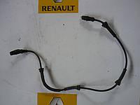 Датчик ABS передний Renault Trafic / Vivaro 01> (SIEMENS 14153901)