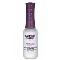 ORLY Calcium Shield Гель с кальцием для защиты ногтей 44412 9 ml.
