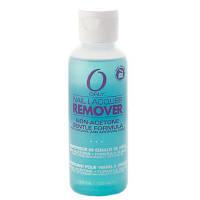 ORLY Gentle Remower жидкость для снятия лака без ацетона 43207 118 ml.