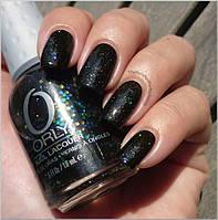 ORLY лак для ногтей №40026 20026 androgynie 18 ml.