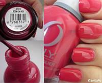 ORLY лак для ногтей №40052 monroes red 18 ml.