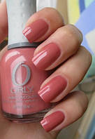 ORLY лак для ногтей №40182 essence of pearl 18 ml.