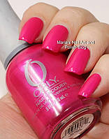 ORLY лак для ногтей №40328 hawaillan punch 18 ml.