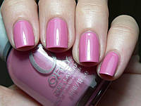 ORLY лак для ногтей №40413 elsbeths rose 18 ml.