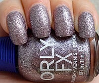 ORLY лак для ногтей №40441 20441 plum pixel 18 ml.