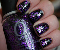 ORLY лак для ногтей №40472 can not be tamed 18 ml.