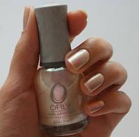 ORLY лак для ногтей №40609 go in to the chapel 18 ml.