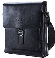 Мужские сумки через плечо ARMANI