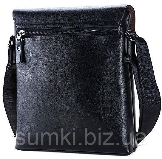 d0498749958c Мужские сумки через плечо ARMANI купить недорого  качественные ...