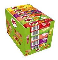 Жувальні цукерки Fritt 70g (30шт/ящ)