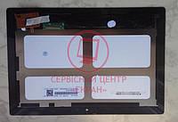 Lenovo IdeaPAD S6000 модуль дисплей + тачскрин сенсор оригінальний