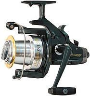 Катушка Banax Helicon 5600NF Long Cast 5+1bb
