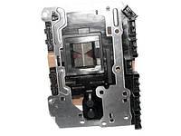 Блок RE5R05A клапанов (гидроблока) TCU Jatco 0260550023 31705-08X6E, 3170508X6E, Nissan Pathfinder (R51) 05-12 (Ниссан Пасфайндер)