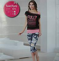 Модный женский комплект 43214