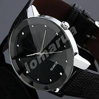 Кварцевые часы 109