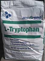 L-Триптофан 98%,Cj