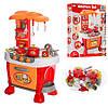 Игровой набор Кухня 008-801A