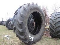 Шина Michelin 620/70 R 42