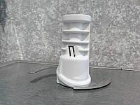Нож для маленькой чаши Braun K700