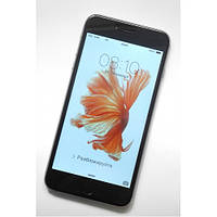 Качественный мобильный телефон iPhone 6S+. Стильный дизайн. Практичный и удобный телефон. Код: КДН1666