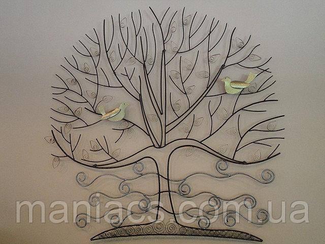 Панно настінне «Родове дерево»