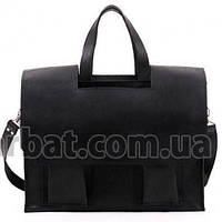 Agruz Мужская сумка M 05 Top Bag кожа Украина