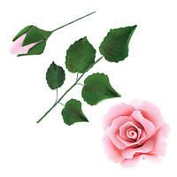 Элементы для сборки цветов