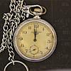 Чистопольский часовой завод карманные часы СССР
