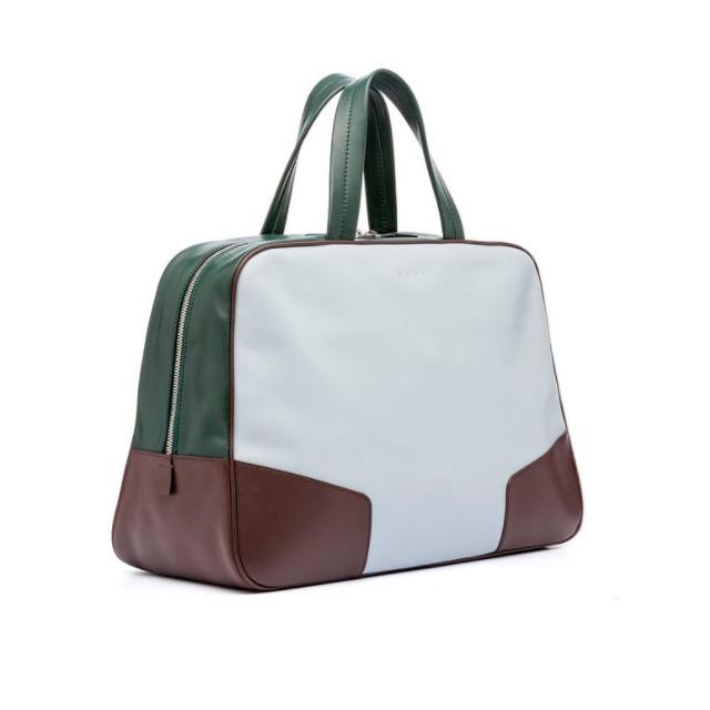 Мужская сумка Marni