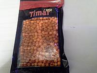 Воздушное тесто Timar Мидия миди (30гр)