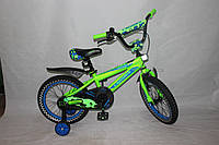 Детский двухколесный велосипед стоне stone 20 дюймов, фото 1